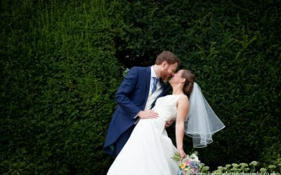 Polly & Tim – Wedding set in beautiful Suffolk at Hintlesham Hall. Relaxed & modern wedding photography by Stéphanie Fairweather