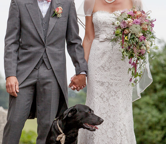 Wedding Photographer Essex 02