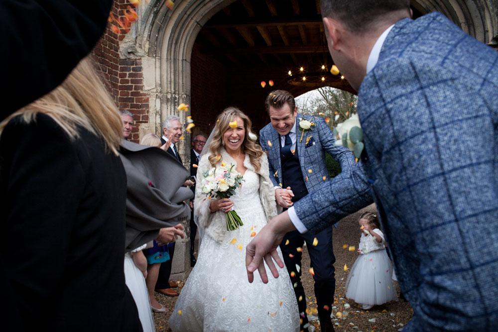 essex wedding 1