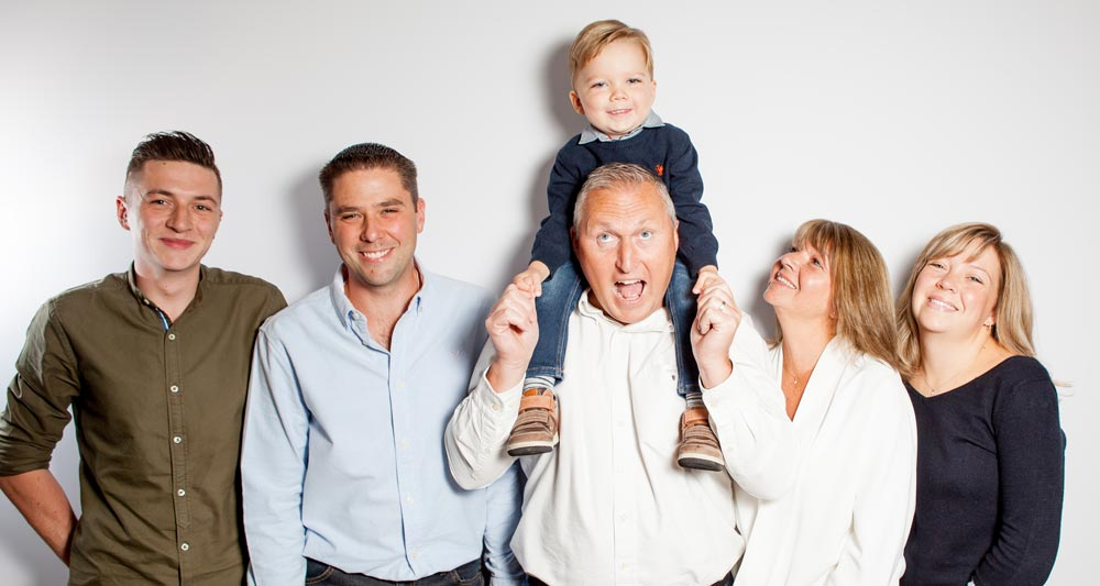 family photography 15d