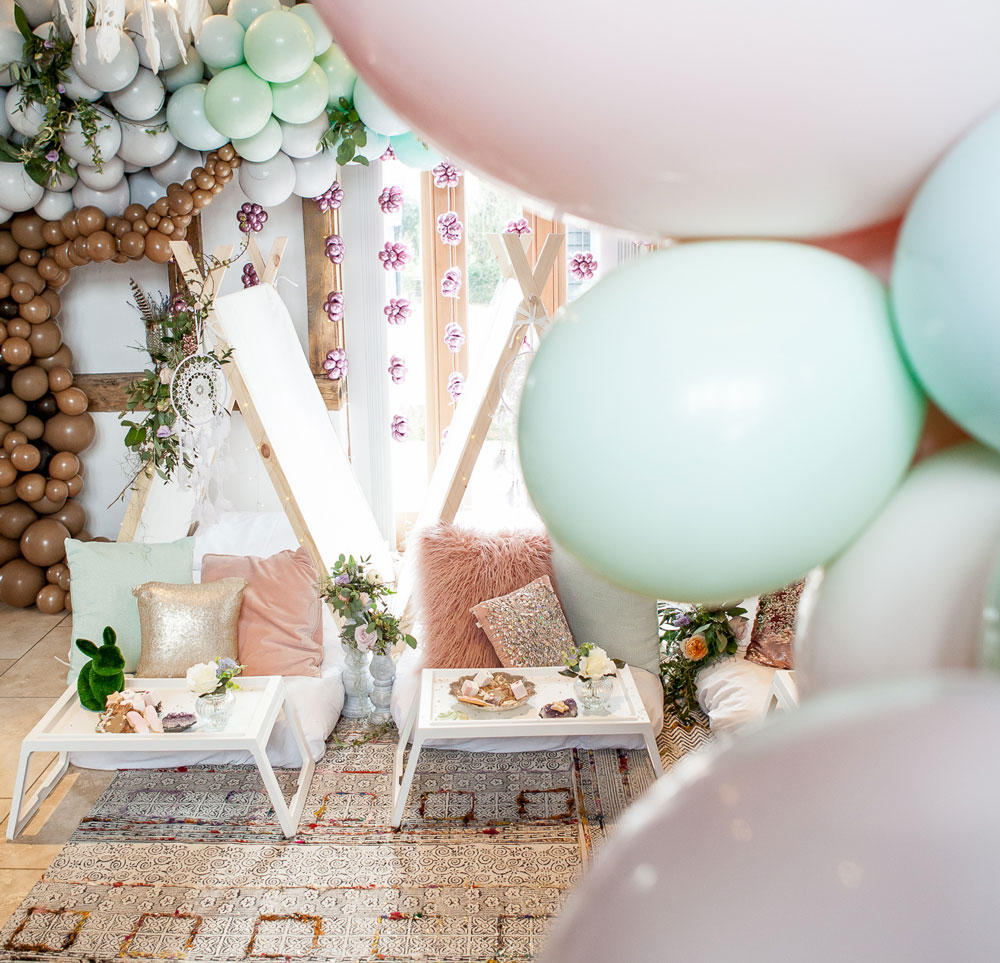 styled shoot phographer essex 10