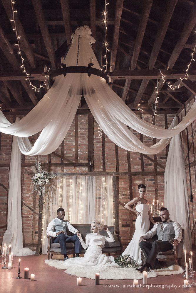 Wedding photographer Essex, Suffolk, Hertfordshire