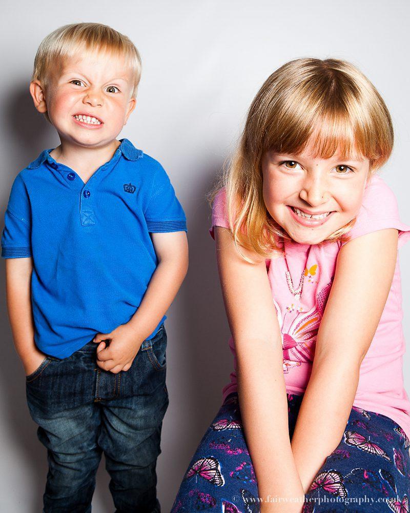 Children Photographer Essex, Suffolk, Hertfordshire