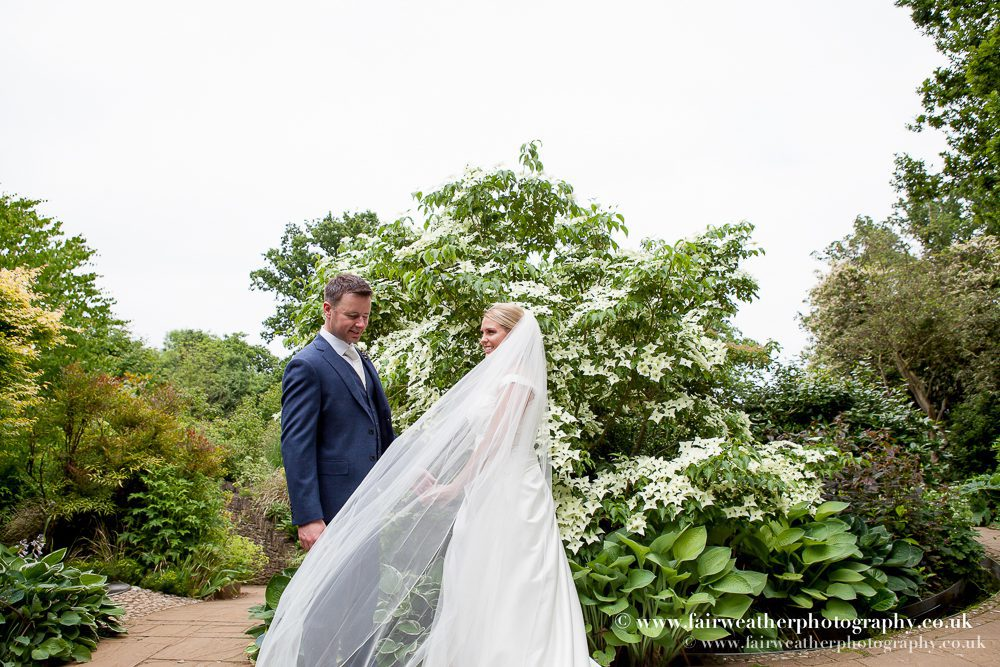 wedding photographer Essex, Suffolk. Hertfordshire