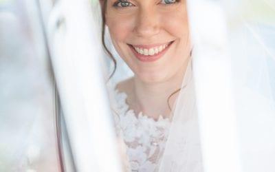 Helen & Mark – a crisp and sunny wedding set in pretty Widford St Marys Church & Houchins Wedding Venue Essex.