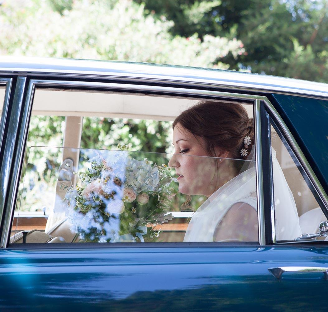 essex wedding 4a