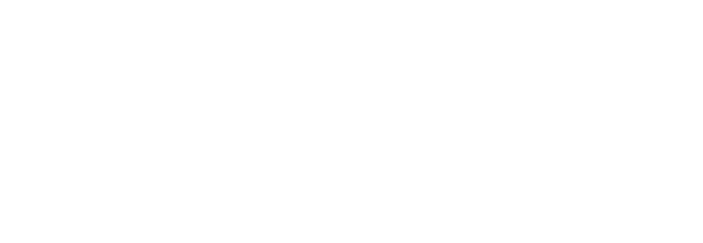 first impressions 2