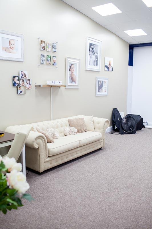 studio 45